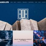 Block Lite