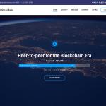 Blockchain Lite