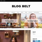 Blog Belt