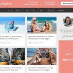 Blog Creative