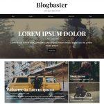 Blogbaster