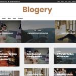 Blogery