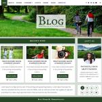 Blogger Base
