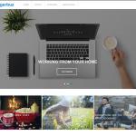 Bloggerbuz