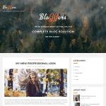 Bloggers Lite