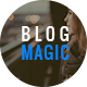 BlogMagic
