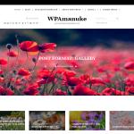 Blogpedia