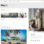 Blogside