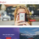 BlogYard
