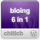 Bloing