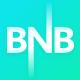 BnB Multi