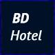 Bomond Hotel