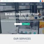 BootFrame Core