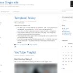 Bootstrap Basic