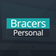 Bracers Personal
