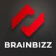 BrainBizz