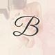 Brideliness