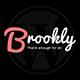 Brookly