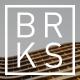 Brooks WP