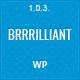 Brrrilliant