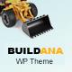Buildana