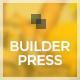 BuilderPress