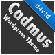 Cadmus Business
