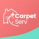 CarpetServ