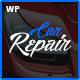 CarRepair