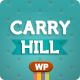 Carry Hill