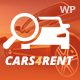 Cars4Rent