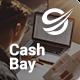 Cash Bay