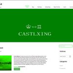 Castlxing