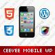CeeVee Mobile