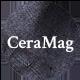 CeraMag