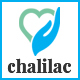 Chalilac