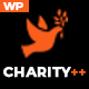 Charity Plus