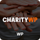 CharityWP