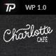 Charlotte Premium