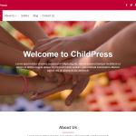 ChildPress