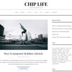 Chip Life