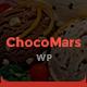 ChocoMars