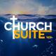 Church Suite