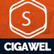 Cigawel