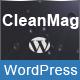 CleanMag
