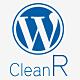 CleanR Theme