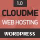 Cloudme Host
