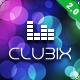 Clubix