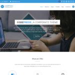 Codepress Corporate