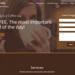 Coffeecafe